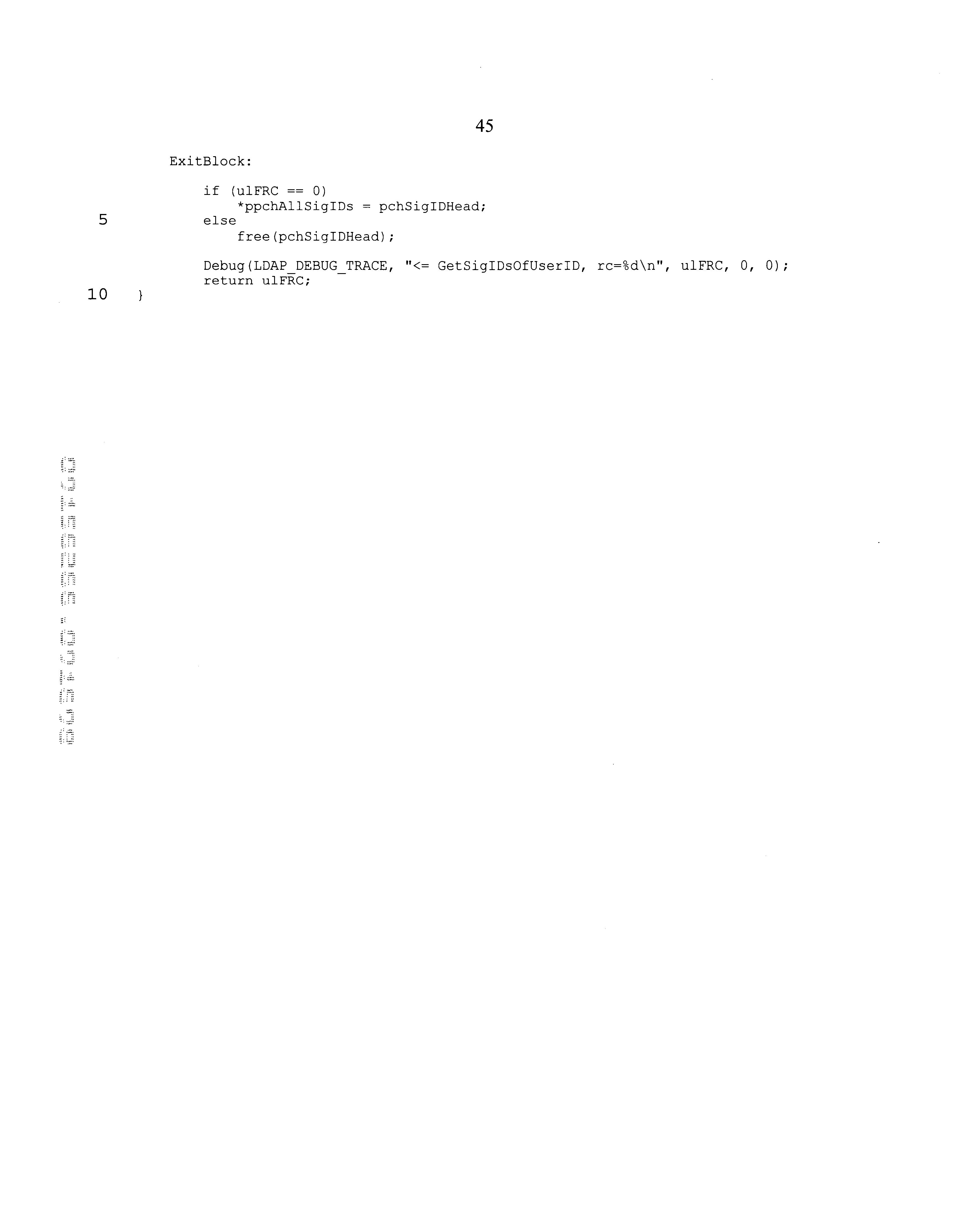 Figure US06336186-20020101-P00015