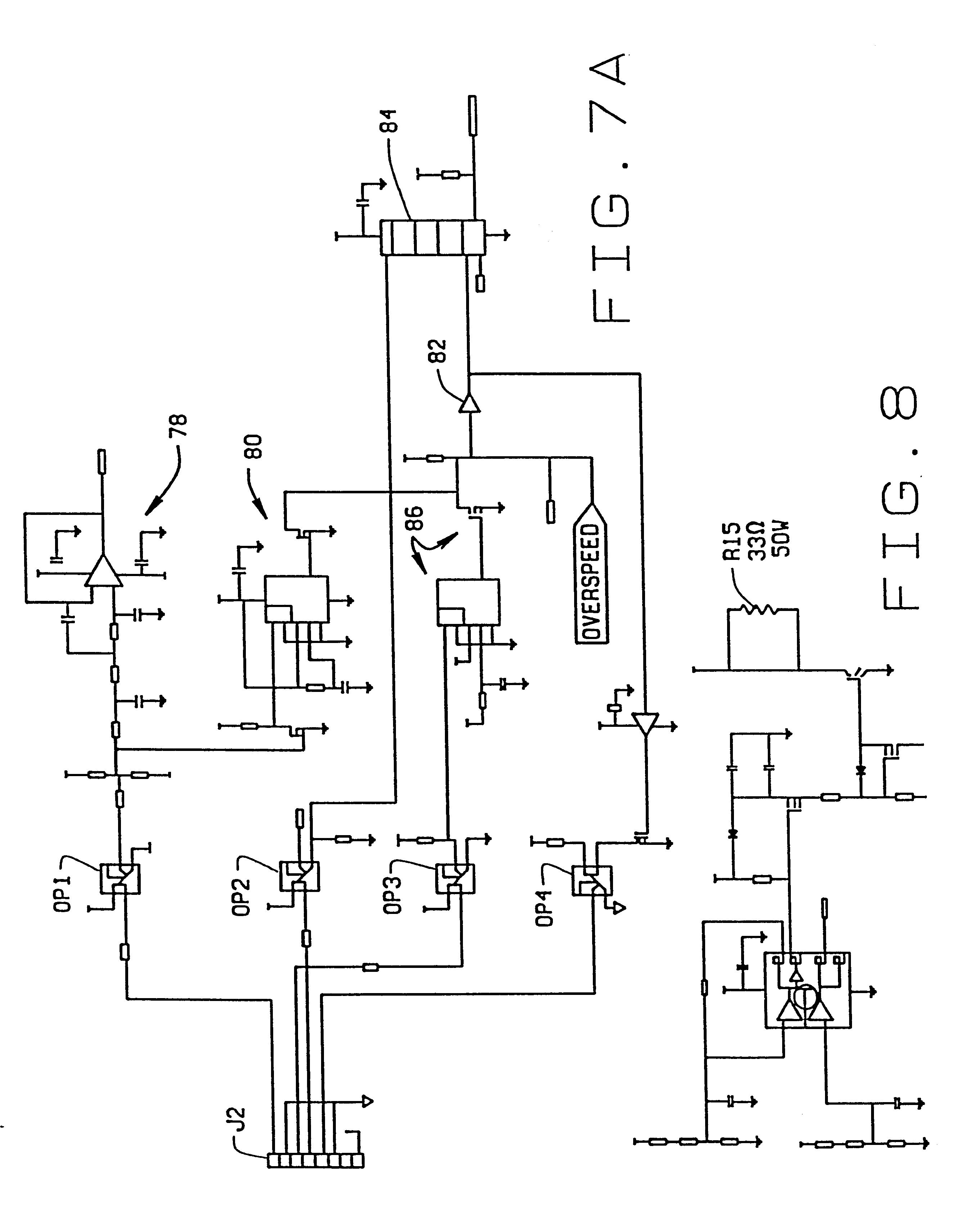 Demag Hoist Wiring Diagram Installation Iupac Gold Book Crane Brake Patent Us3971971 Overhead Outstanding Pierce Ideas Best Image Engine Us06336364 20020108 D00005 Diagramasp
