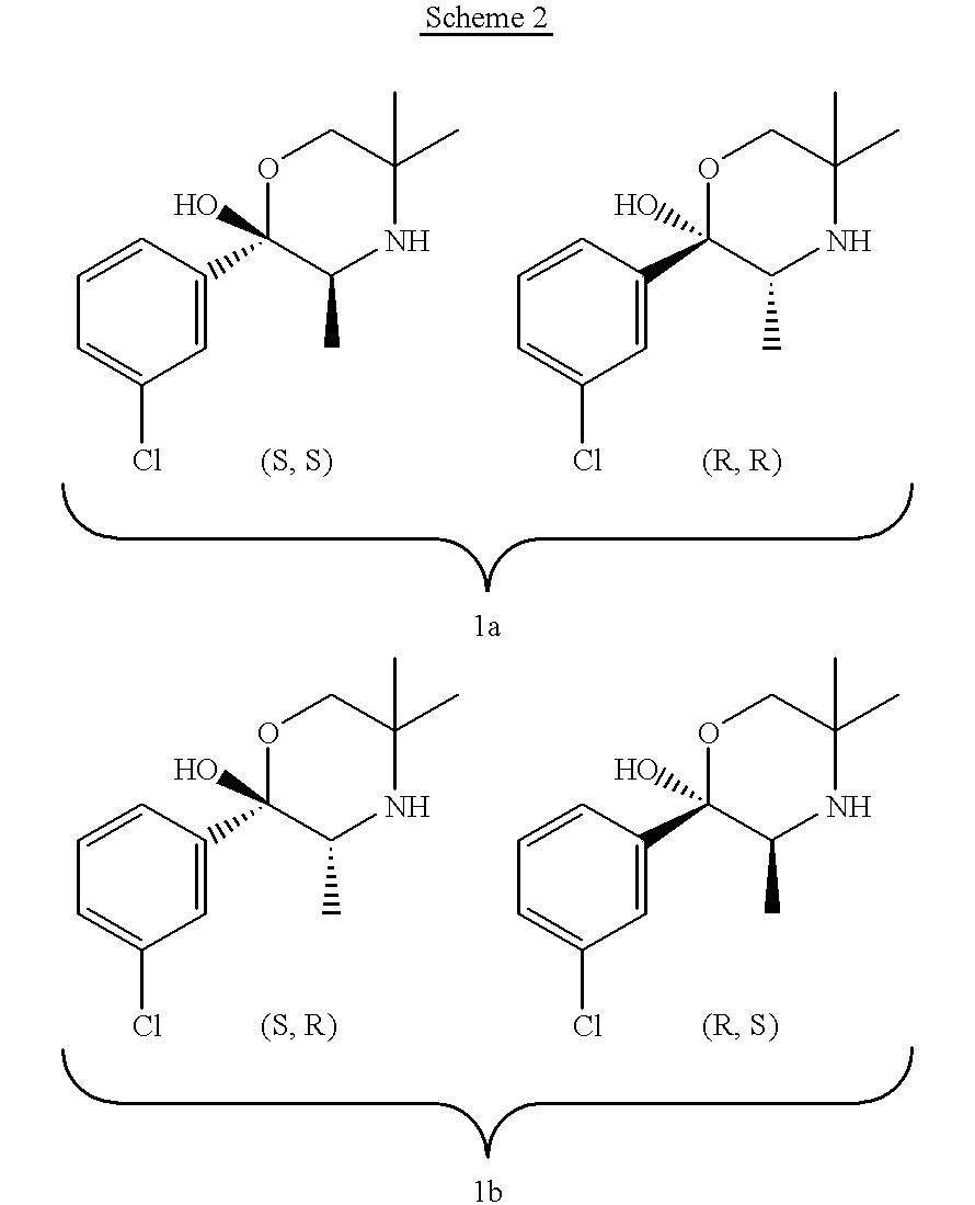 Figure US06337328-20020108-C00002