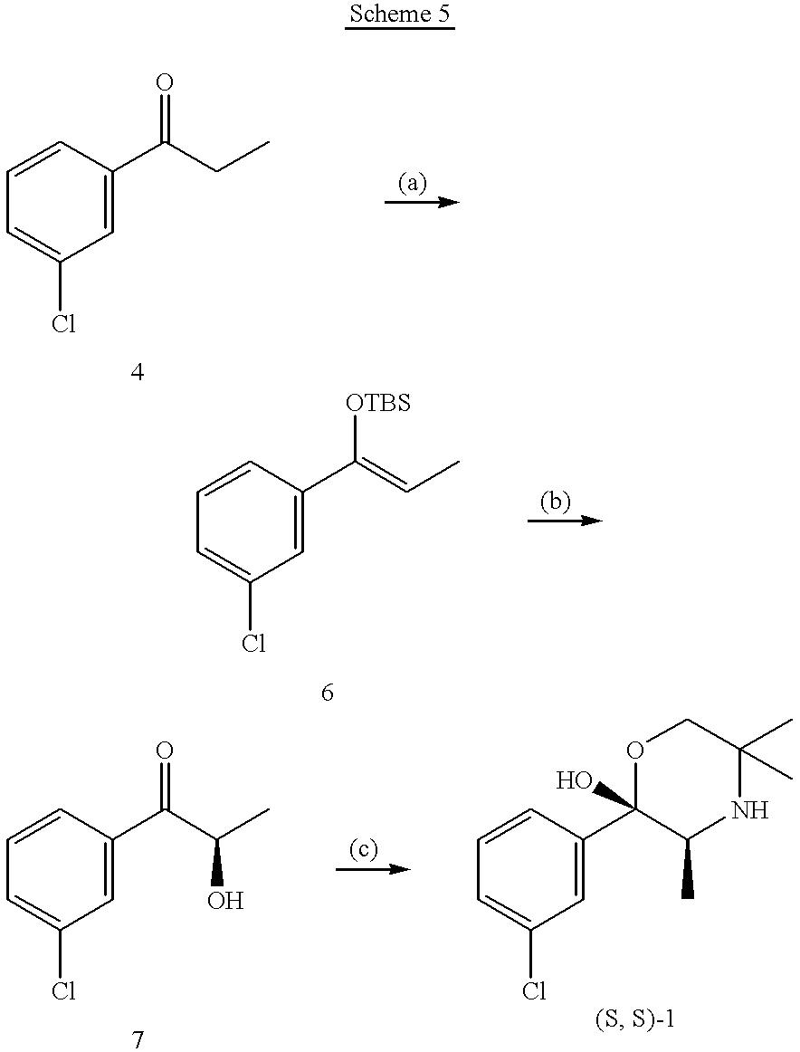 Figure US06337328-20020108-C00005