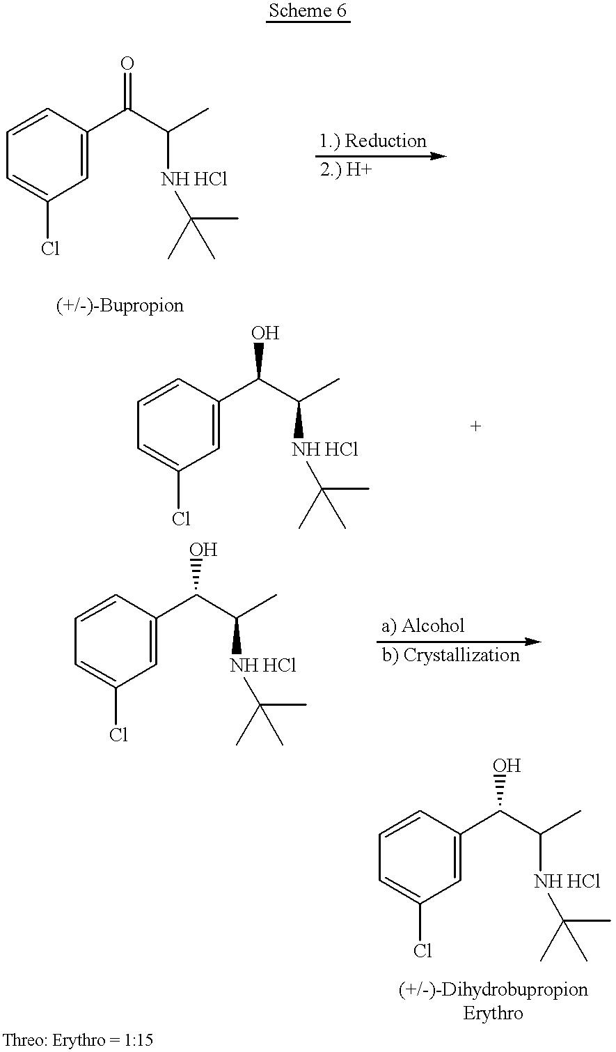 Figure US06337328-20020108-C00007