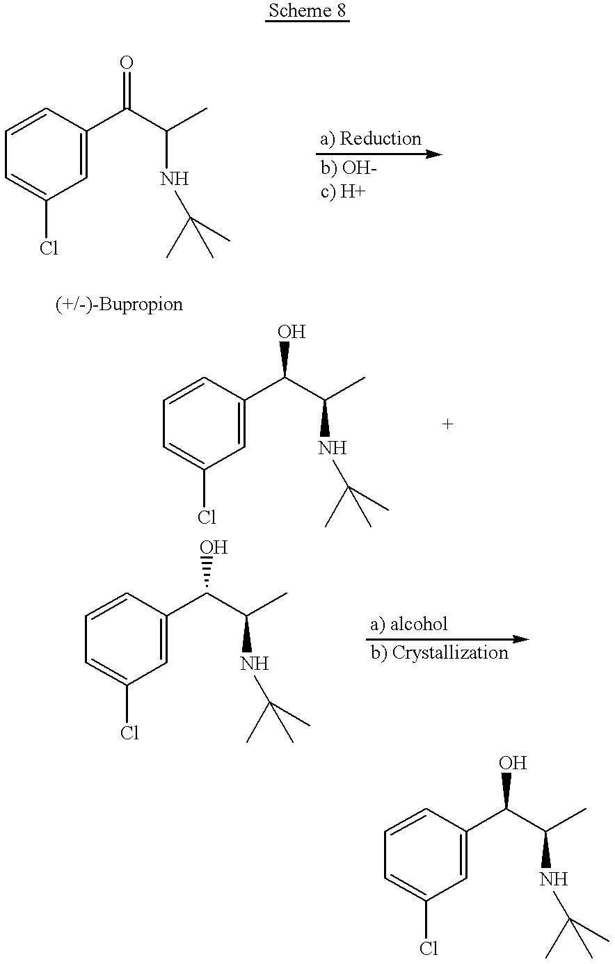 Figure US06337328-20020108-C00009