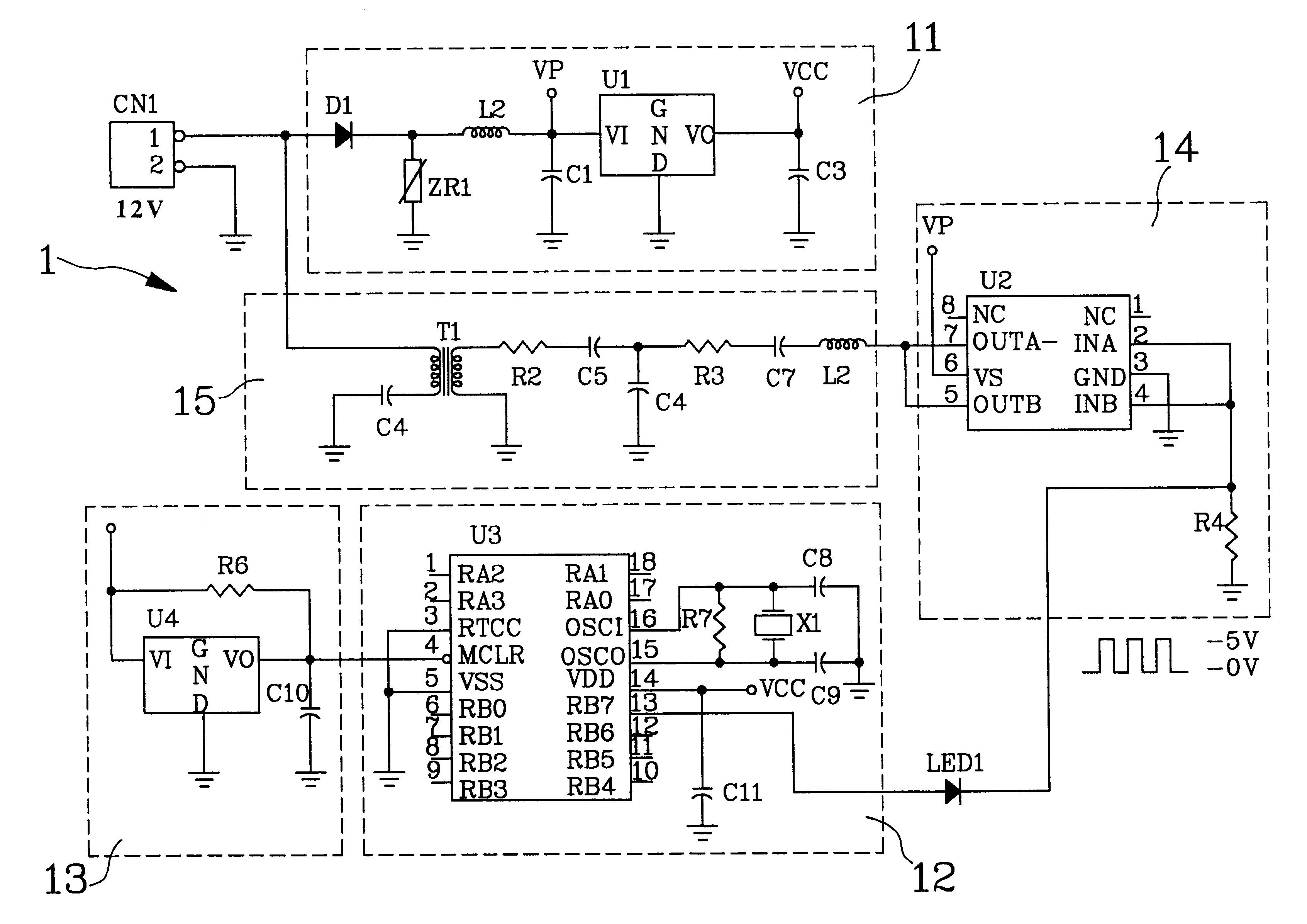crossfire 150 wiring diagram, gy6 150cc fuel pump, yamaha zuma 50 wiring diagram, gy6 50cc wiring-diagram, gy6 150cc carburetor, jonway wiring diagram, chinese scooter carburetor diagram, 150cc scooter carb diagram, gy6 150cc clutch, 150cc scooter wiring diagram, 150cc engine diagram, gy6 150cc troubleshooting, gy6 150cc spark plug, gy6 150cc voltage, gy6 150cc oil pump, gy6 ignition wiring, gy6 150cc headlights, 50cc scooter wiring diagram, gy6 150cc coil, gy6 150cc ignition switch, on 150cc gy6 simple wiring diagram