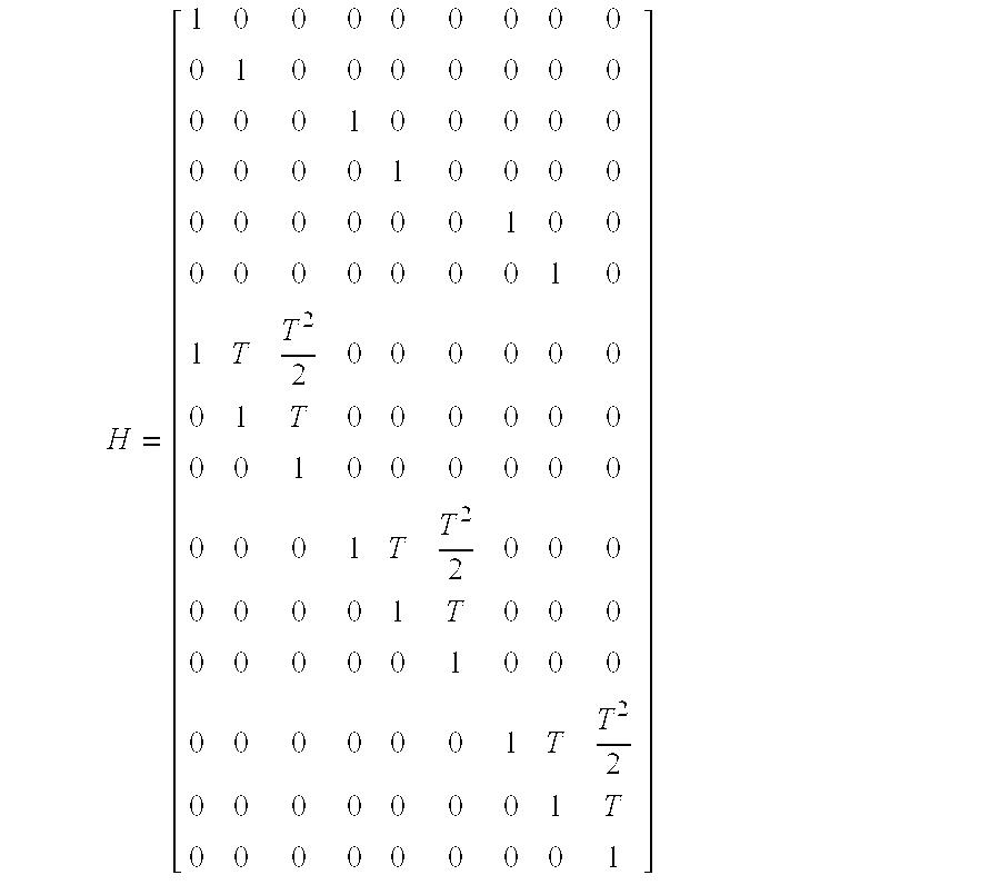 Figure US06338011-20020108-M00041