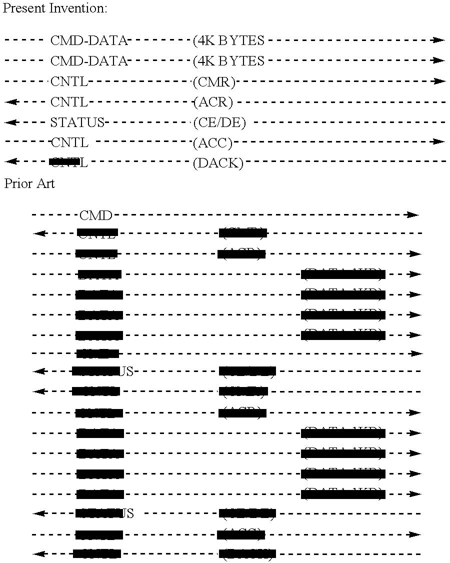 Figure US06338083-20020108-C00005