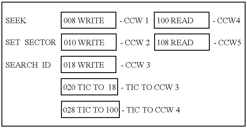 Figure US06338083-20020108-C00030