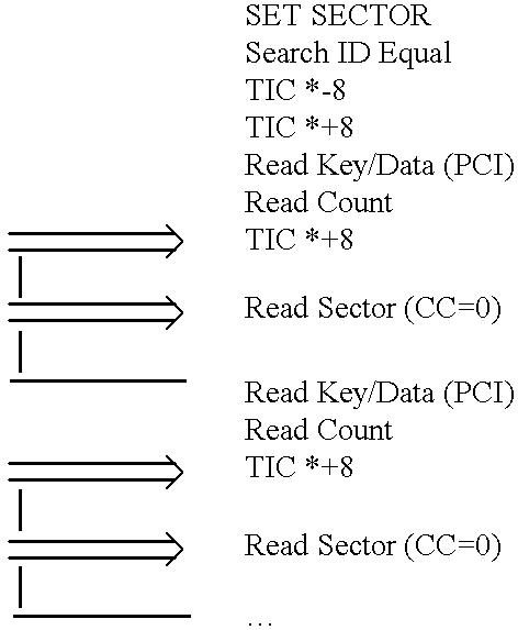 Figure US06338083-20020108-C00033