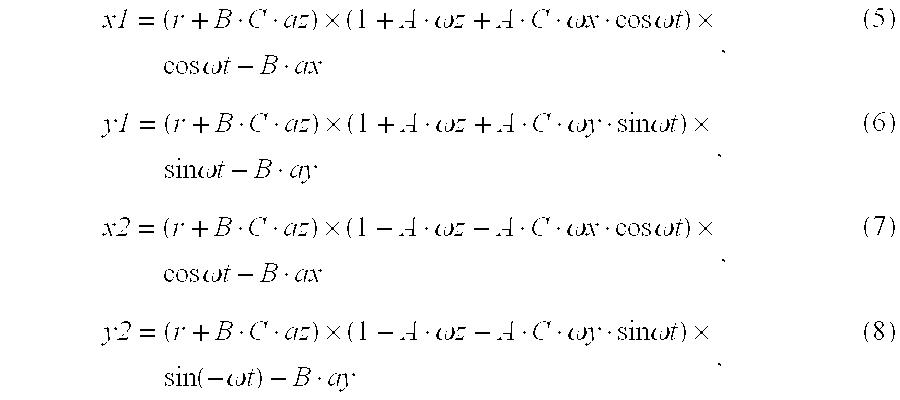Figure US06338199-20020115-M00002