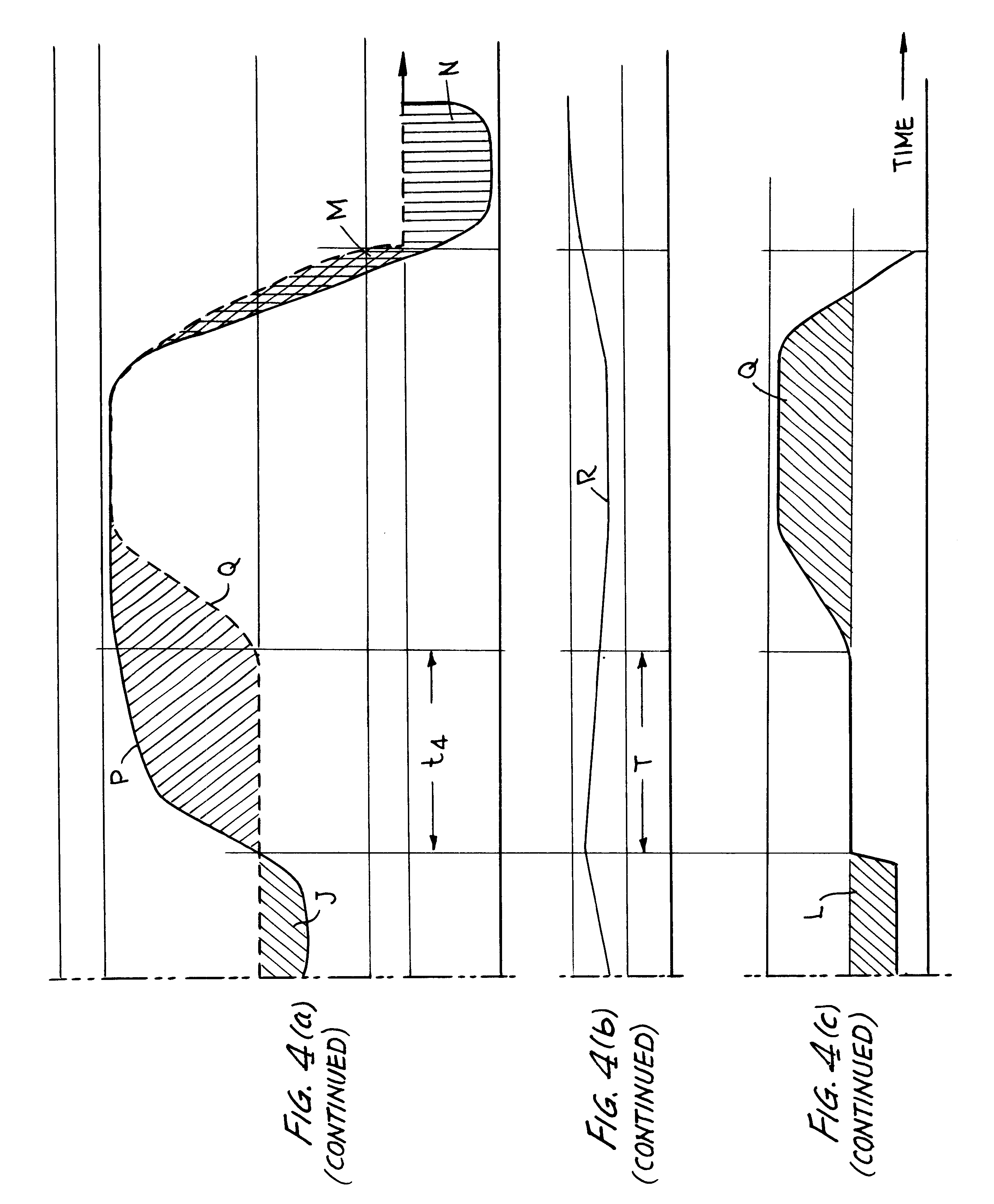 Electric Turbocharger Patents: Hybrid Vehicles Incorporating