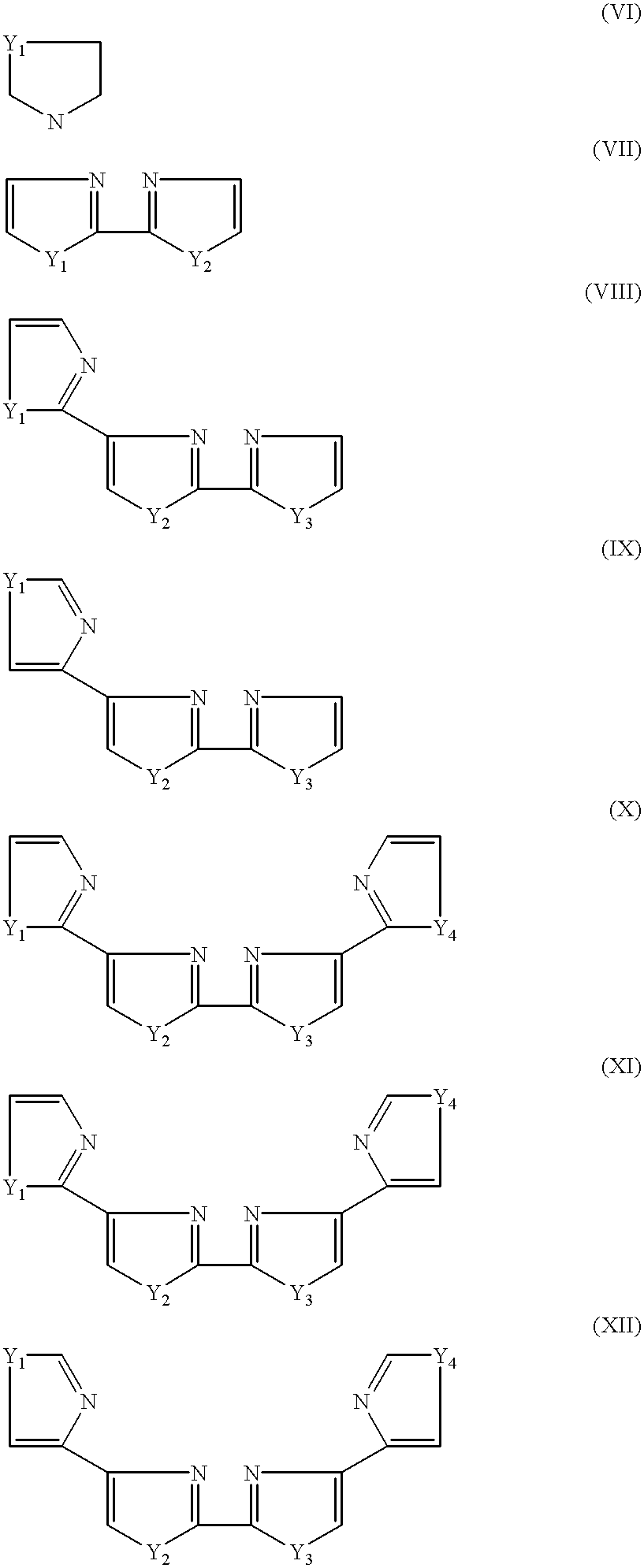 Figure US06338790-20020115-C00005