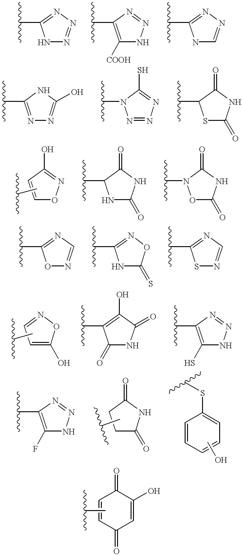 Figure US06339101-20020115-C00001