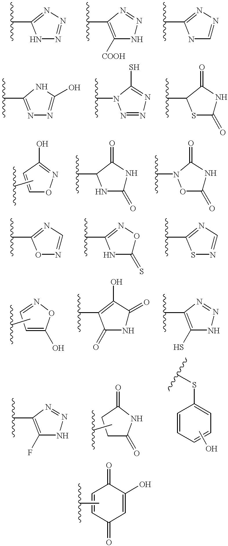 Figure US06339101-20020115-C00003