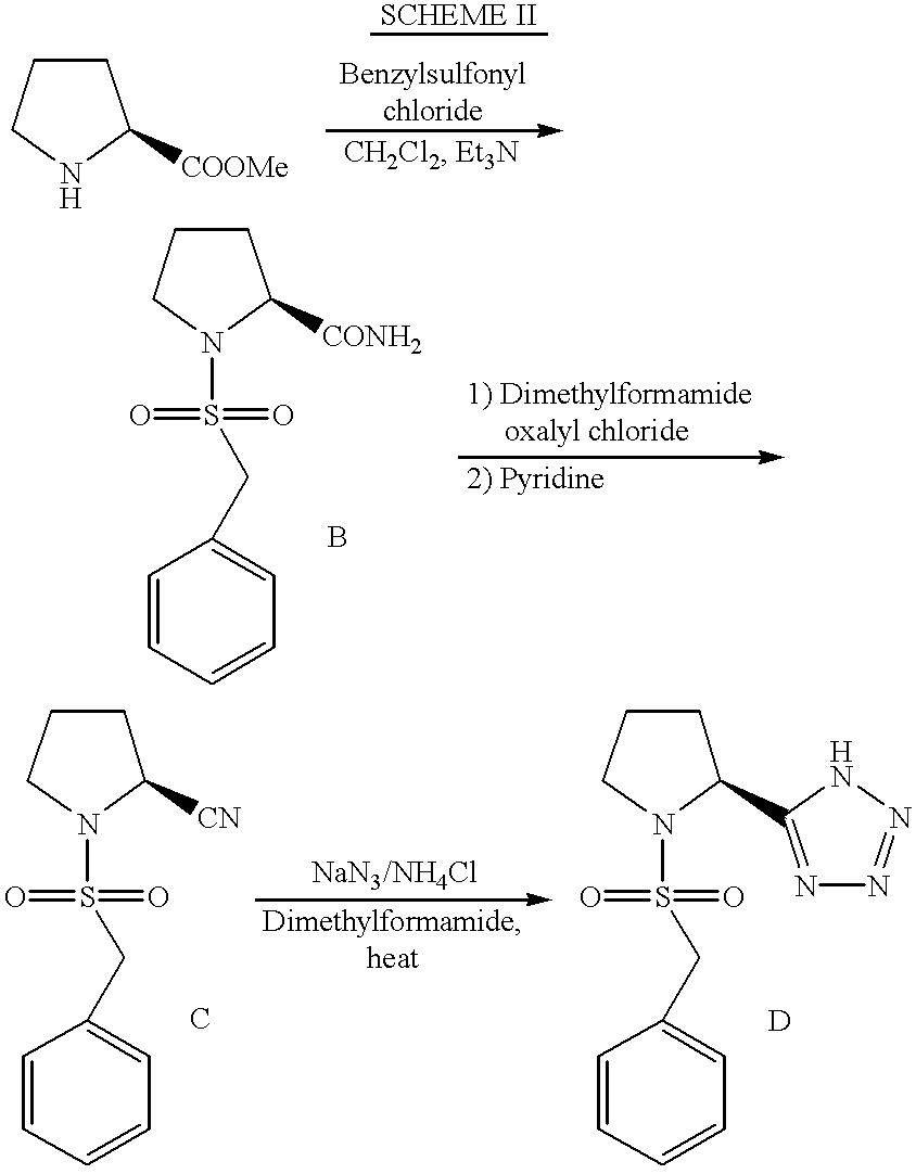 Figure US06339101-20020115-C00026