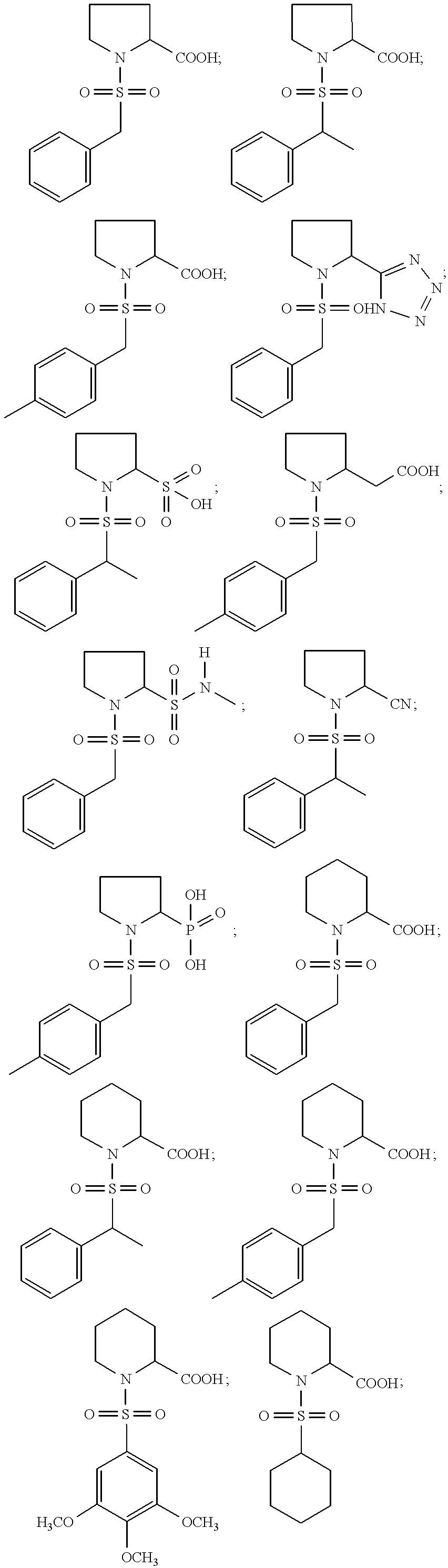 Figure US06339101-20020115-C00044