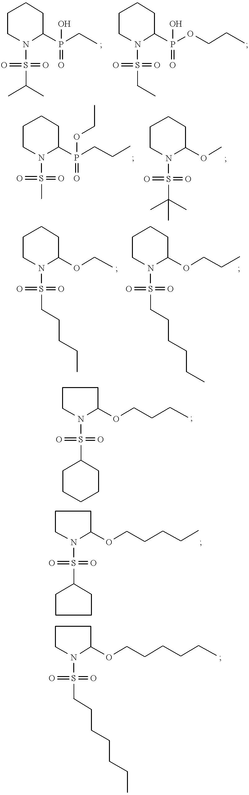 Figure US06339101-20020115-C00045