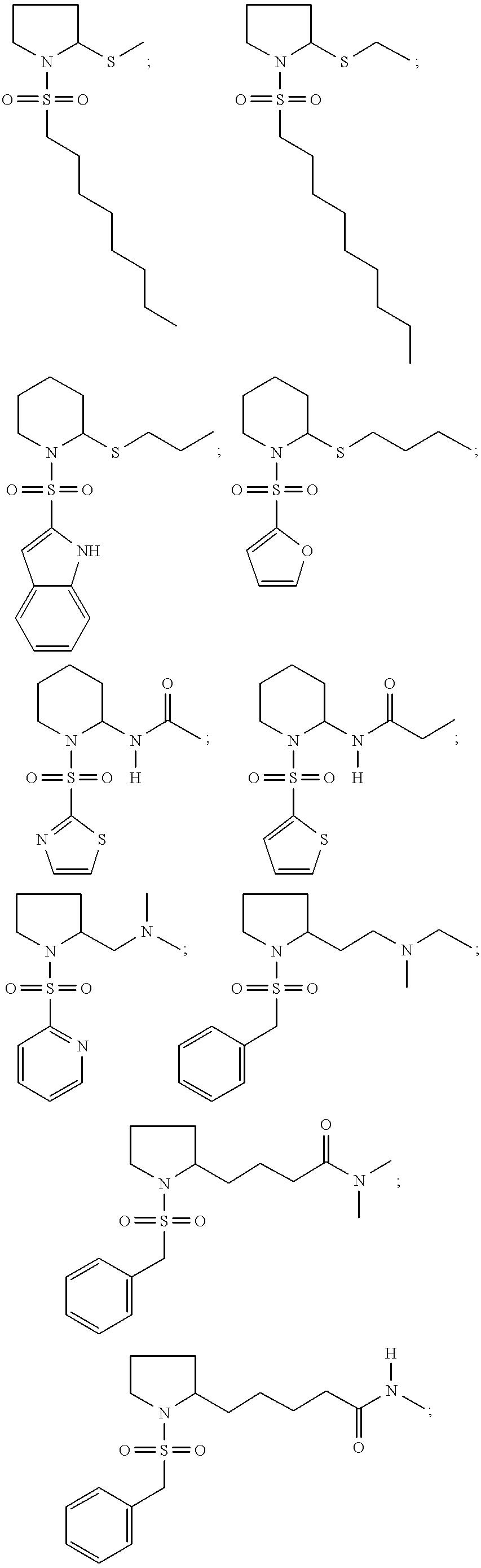 Figure US06339101-20020115-C00046
