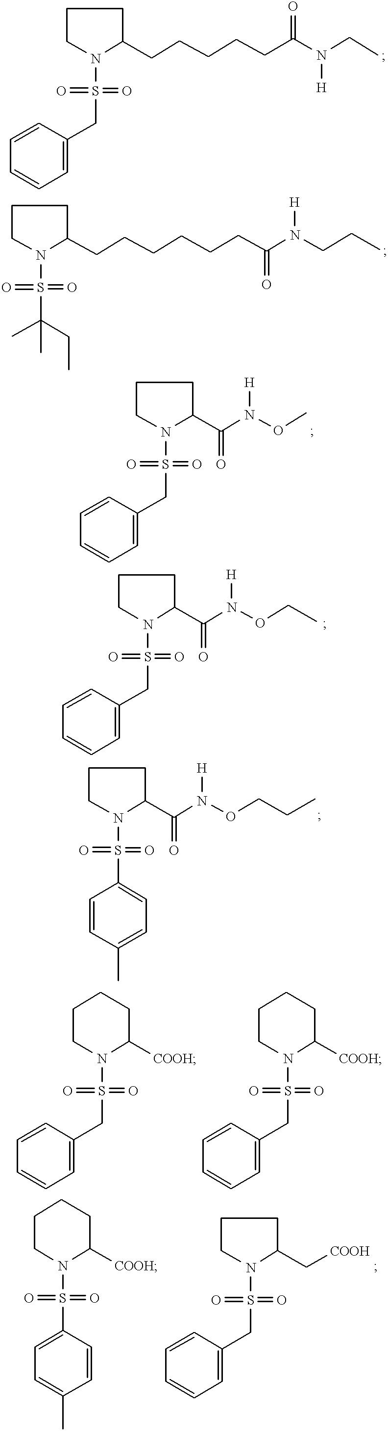 Figure US06339101-20020115-C00047