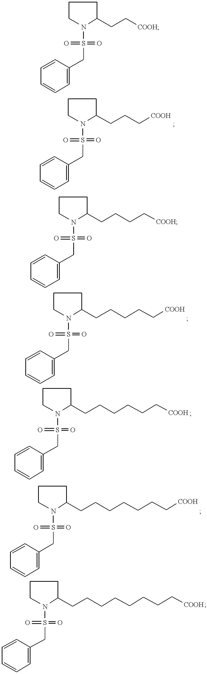 Figure US06339101-20020115-C00048