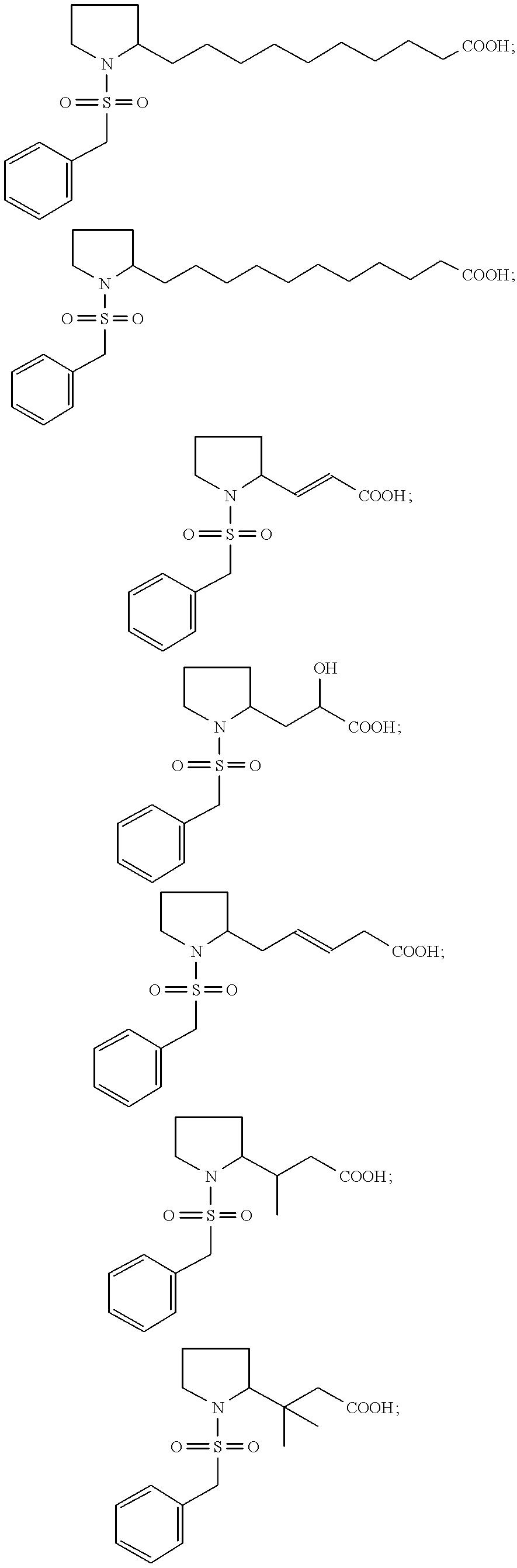 Figure US06339101-20020115-C00049