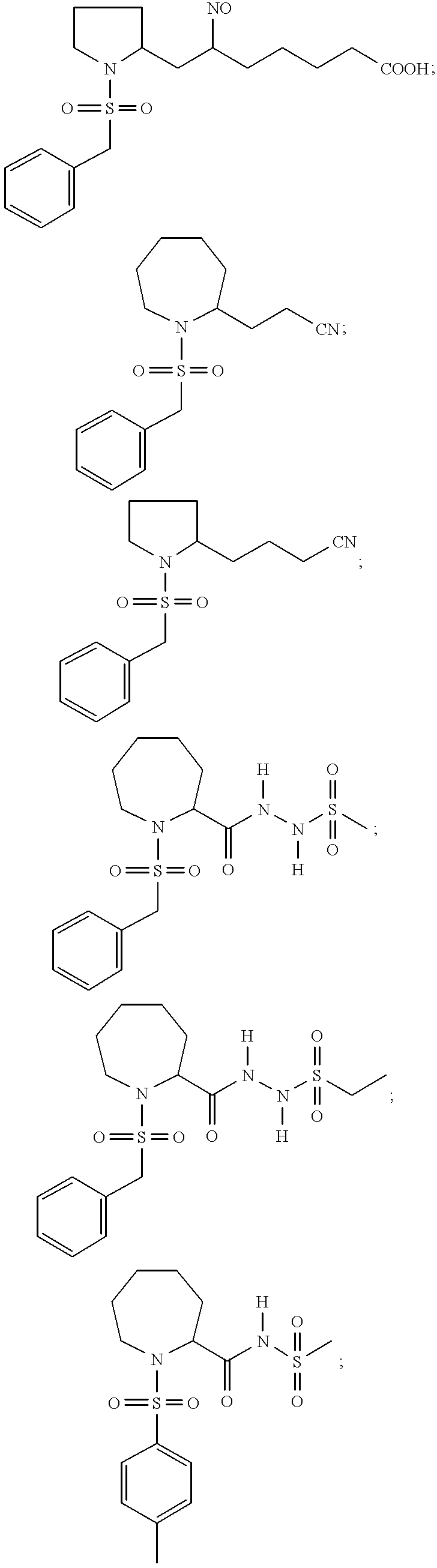 Figure US06339101-20020115-C00050
