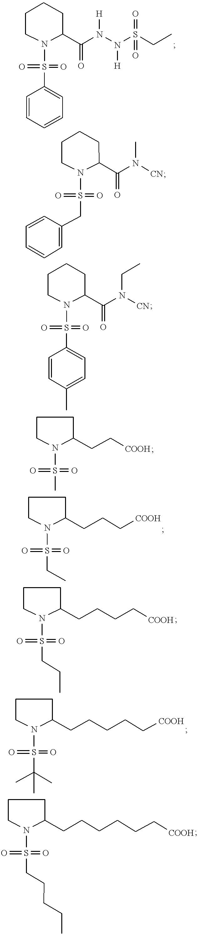 Figure US06339101-20020115-C00051