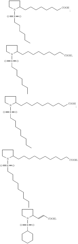 Figure US06339101-20020115-C00052