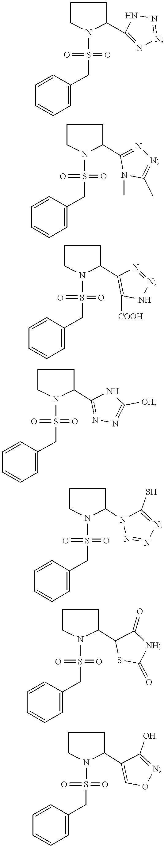 Figure US06339101-20020115-C00053