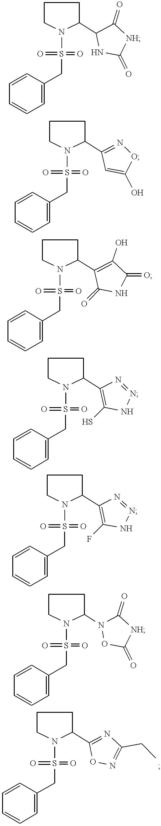 Figure US06339101-20020115-C00054