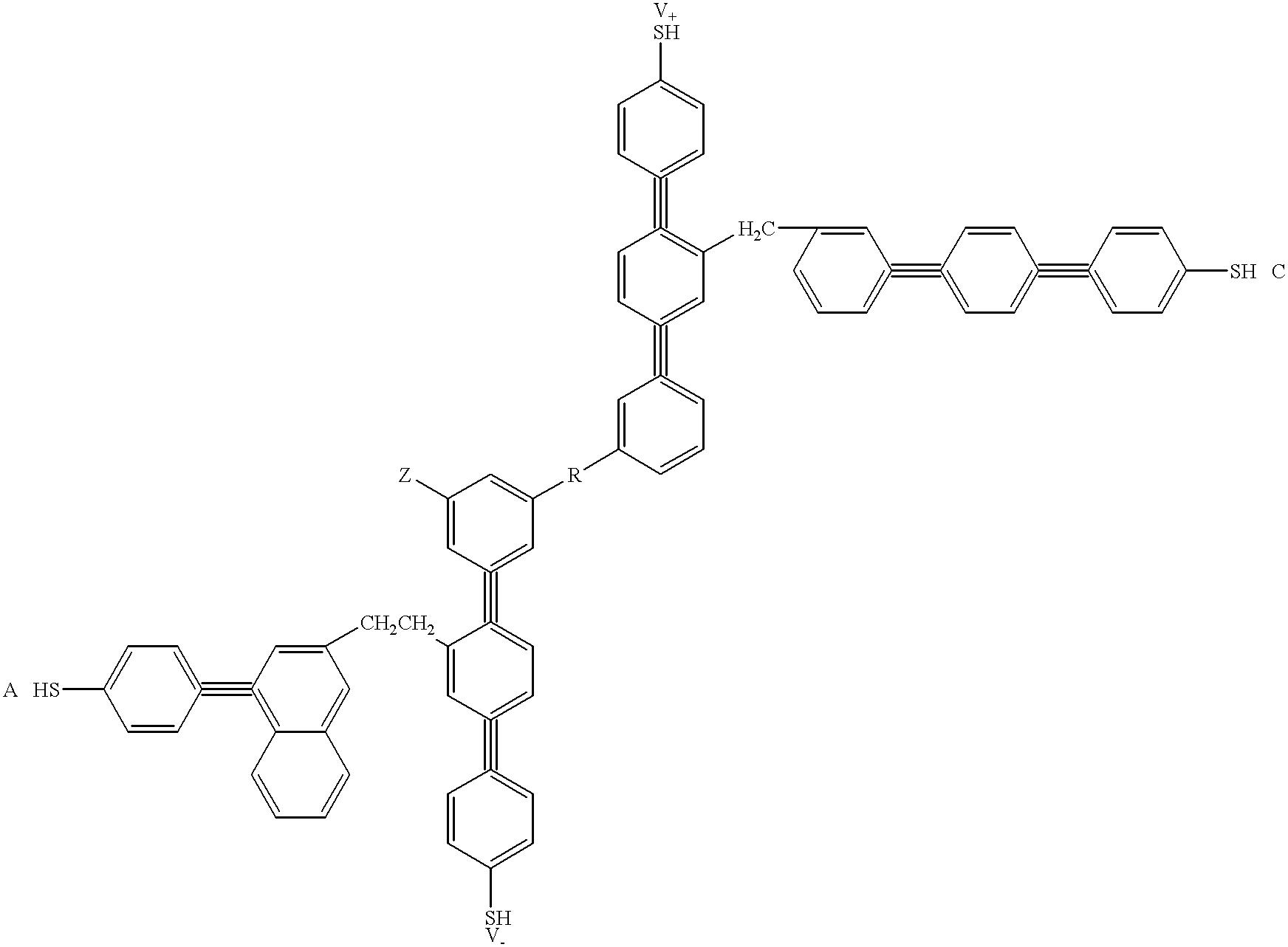 Figure US06339227-20020115-C00004