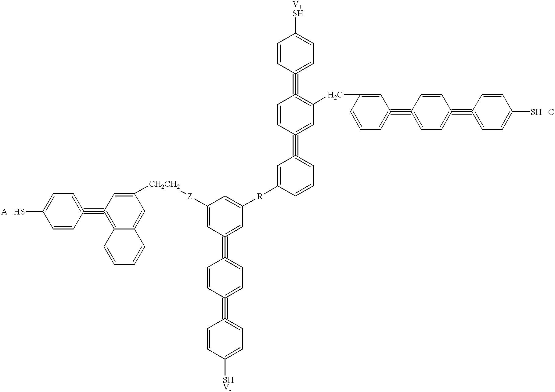 Figure US06339227-20020115-C00006