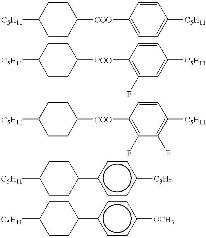 Figure US06339486-20020115-C00001