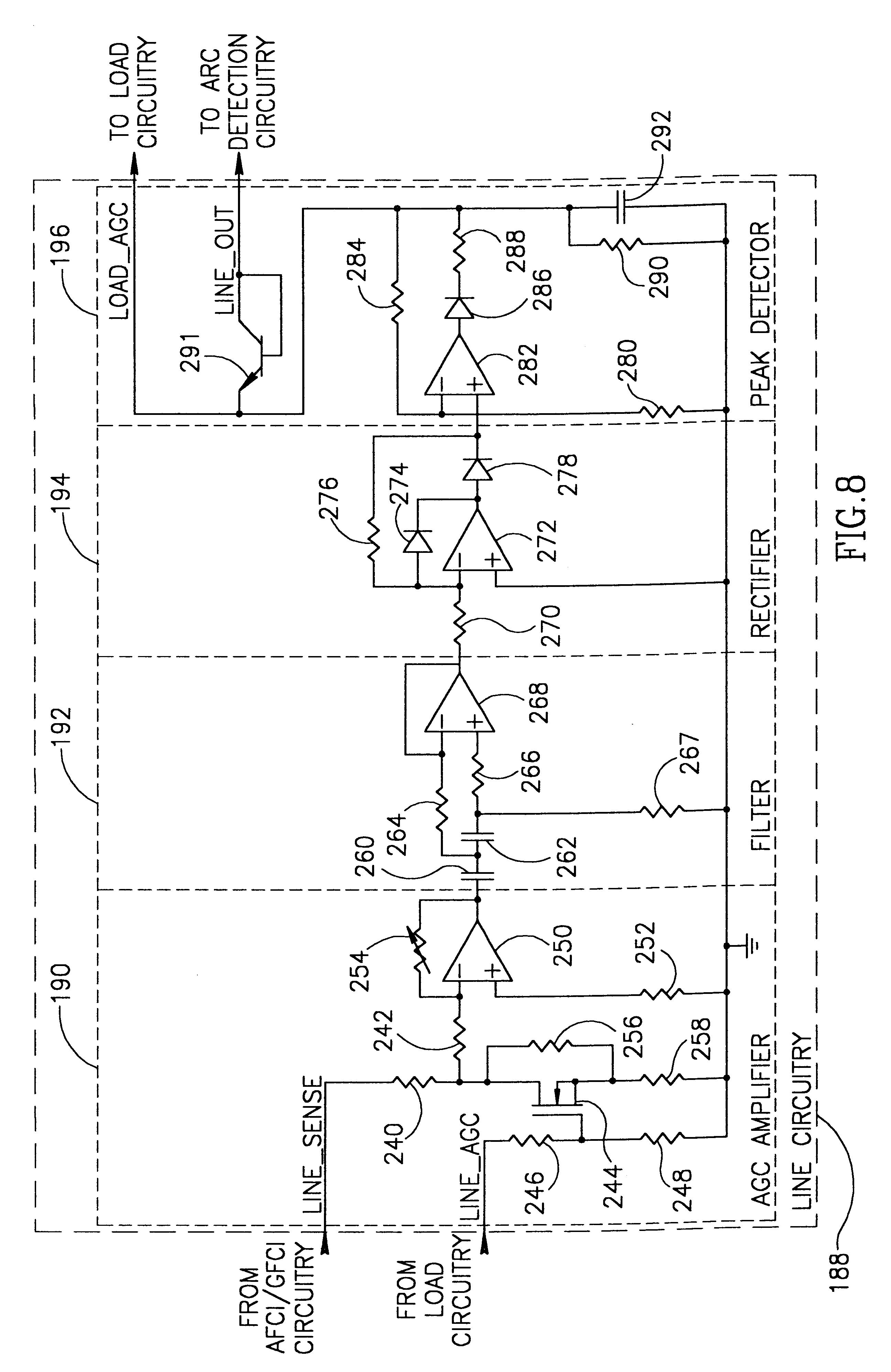 patent us6339525