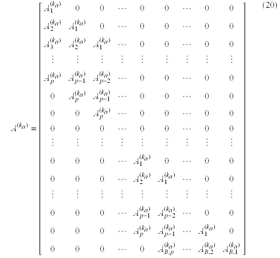 Figure US06339612-20020115-M00008
