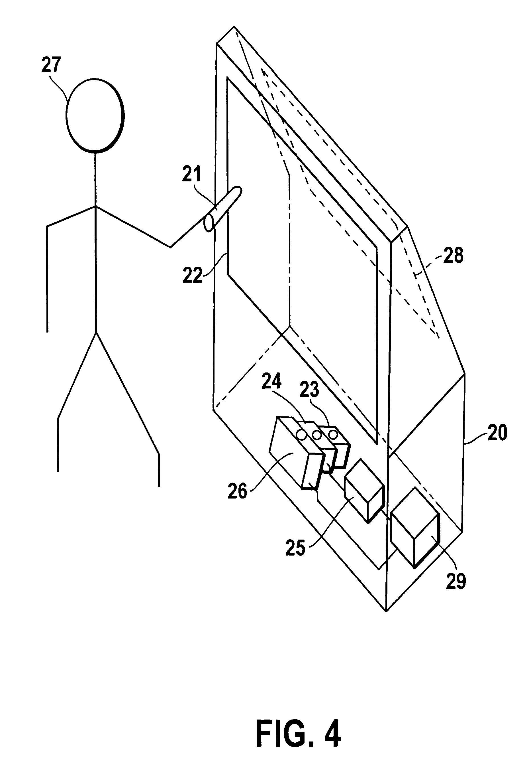 patente us6339748