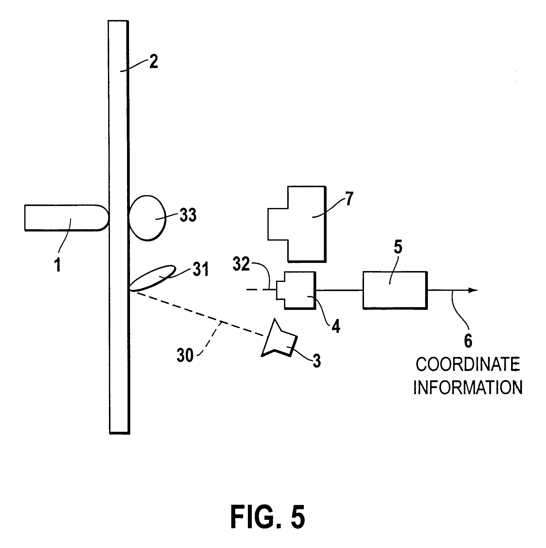 patent us6339748