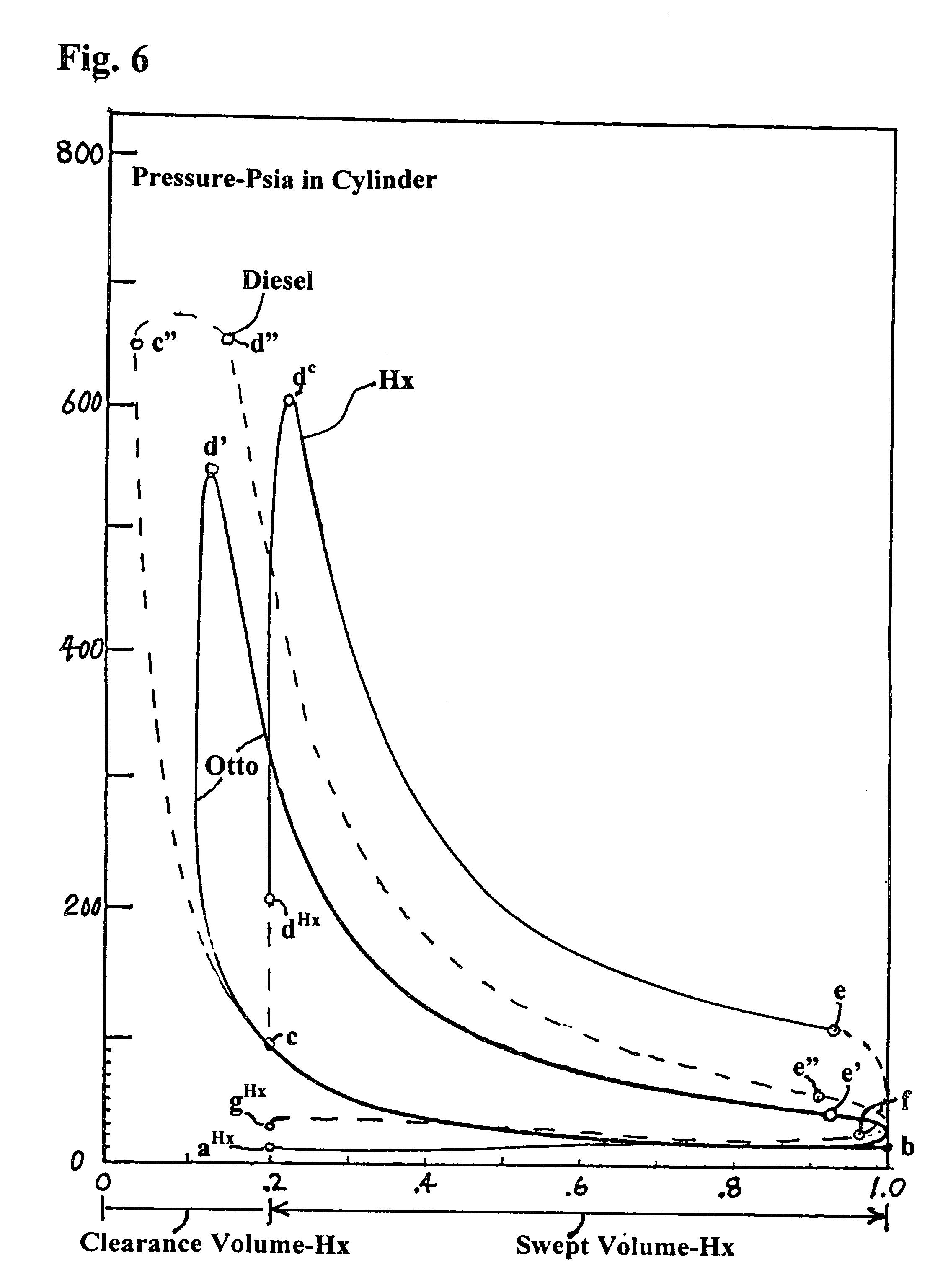 patent us6340013