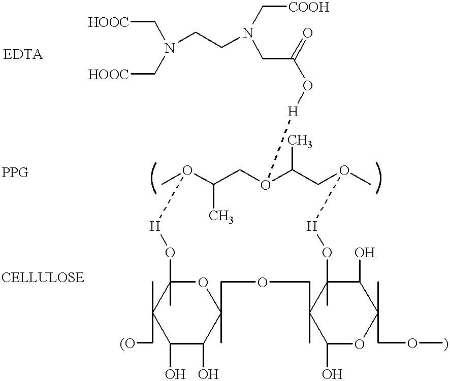 Figure US06340411-20020122-C00004