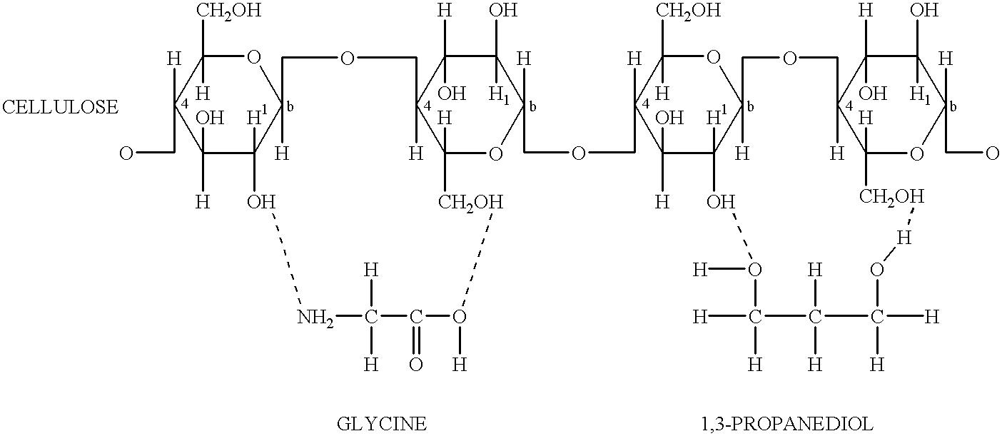 Figure US06340411-20020122-C00009