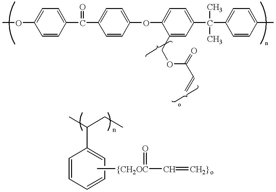 Figure US06340528-20020122-C00005