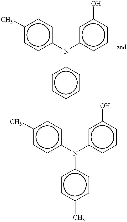 Figure US06340528-20020122-C00022