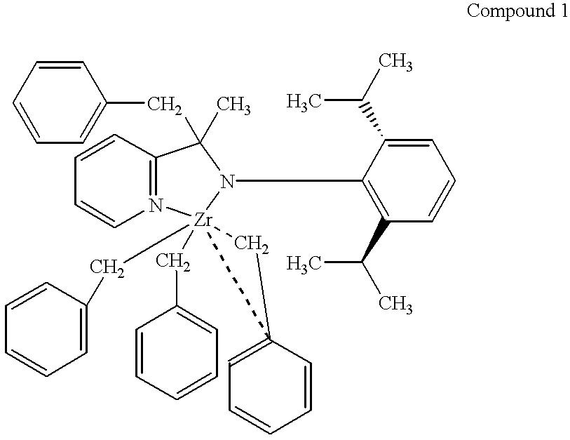 Figure US06340730-20020122-C00006
