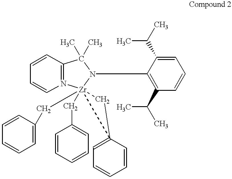 Figure US06340730-20020122-C00007