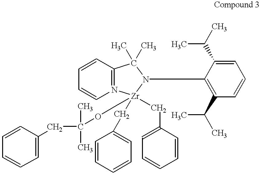 Figure US06340730-20020122-C00008