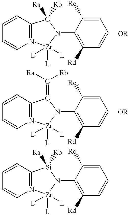 Figure US06340730-20020122-C00013