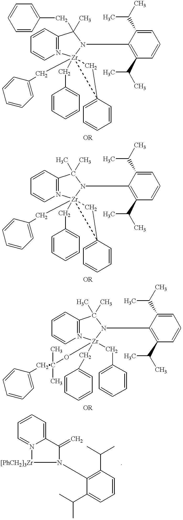 Figure US06340730-20020122-C00014