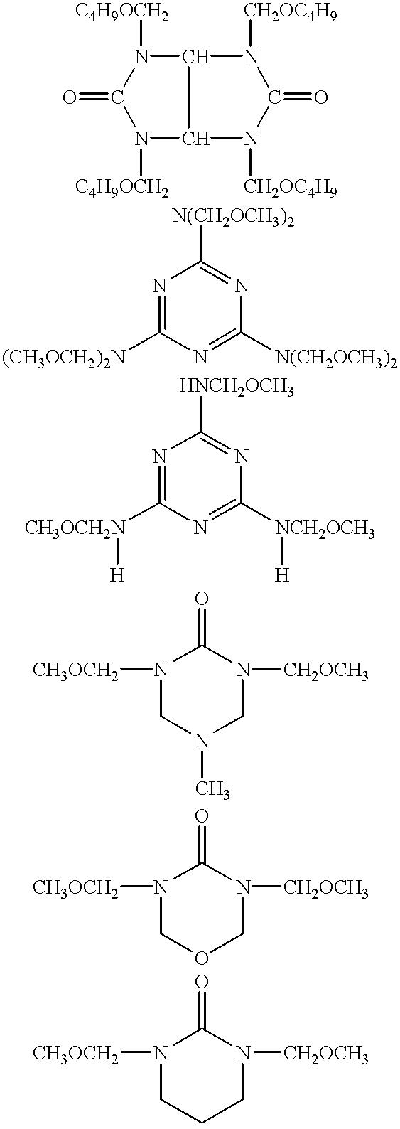 Figure US06340734-20020122-C00006