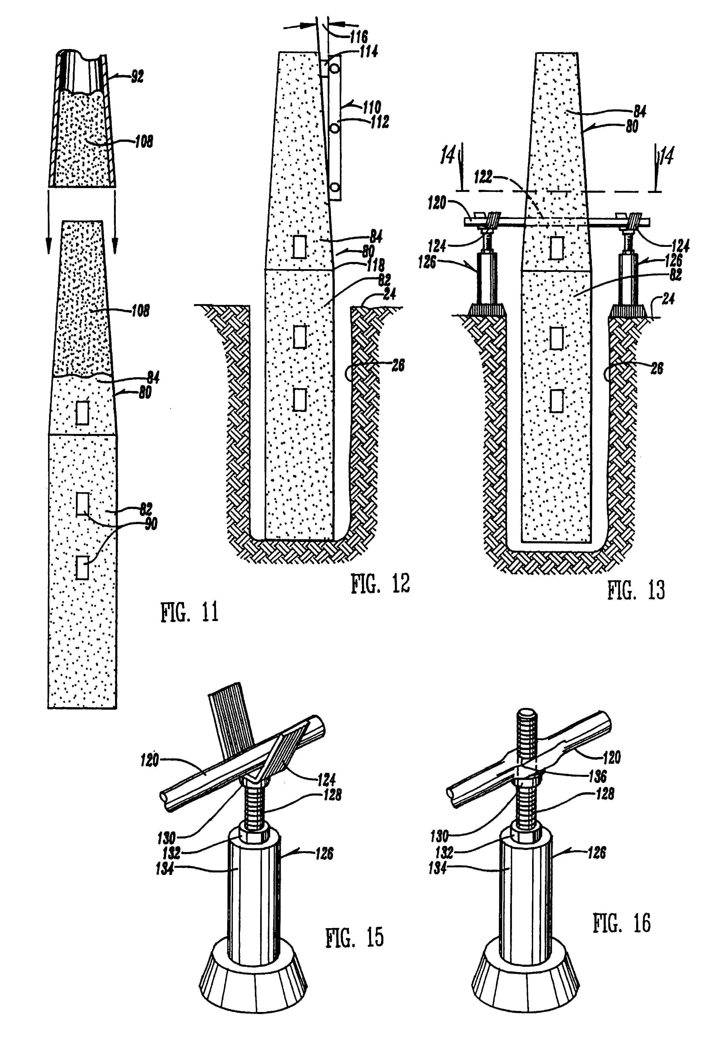 patent us6340790