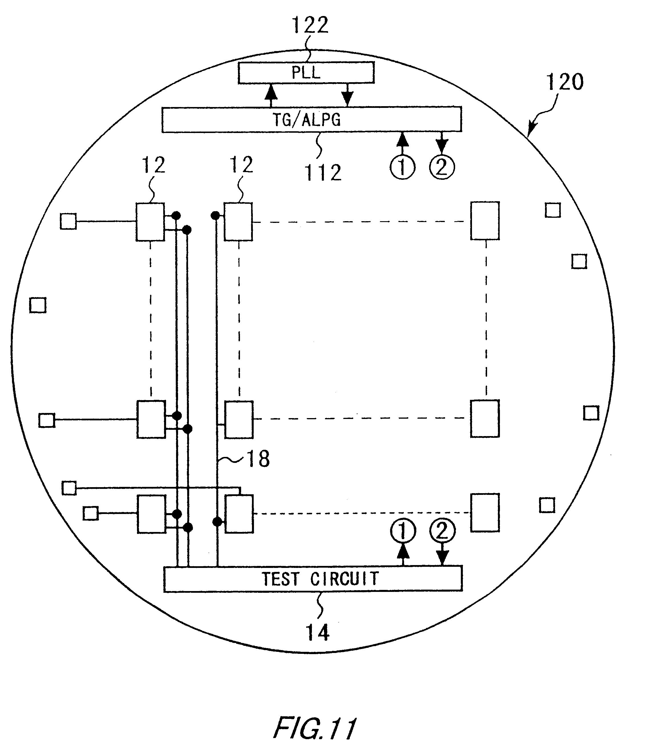 patent us6340823