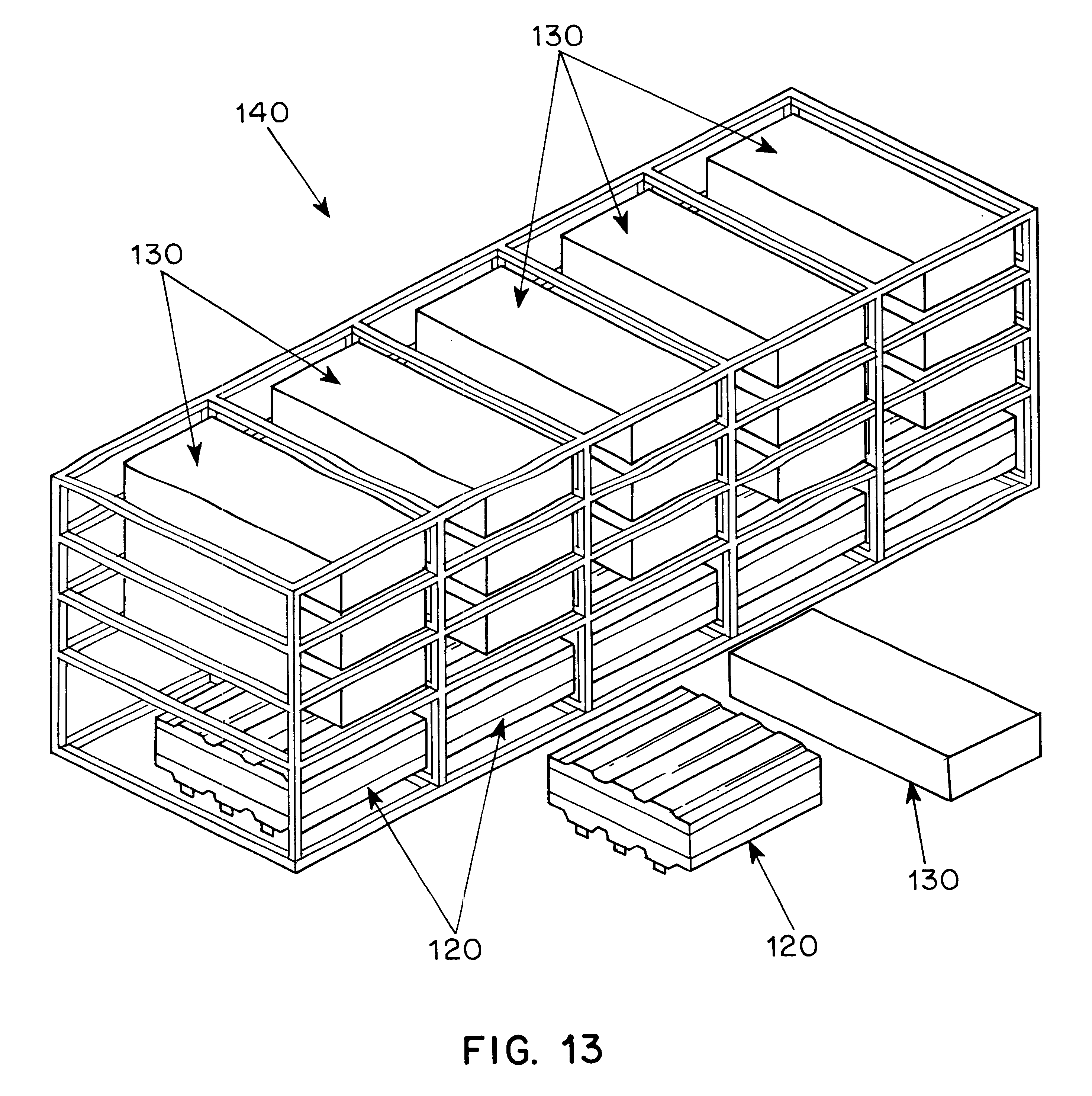 patente us6340851