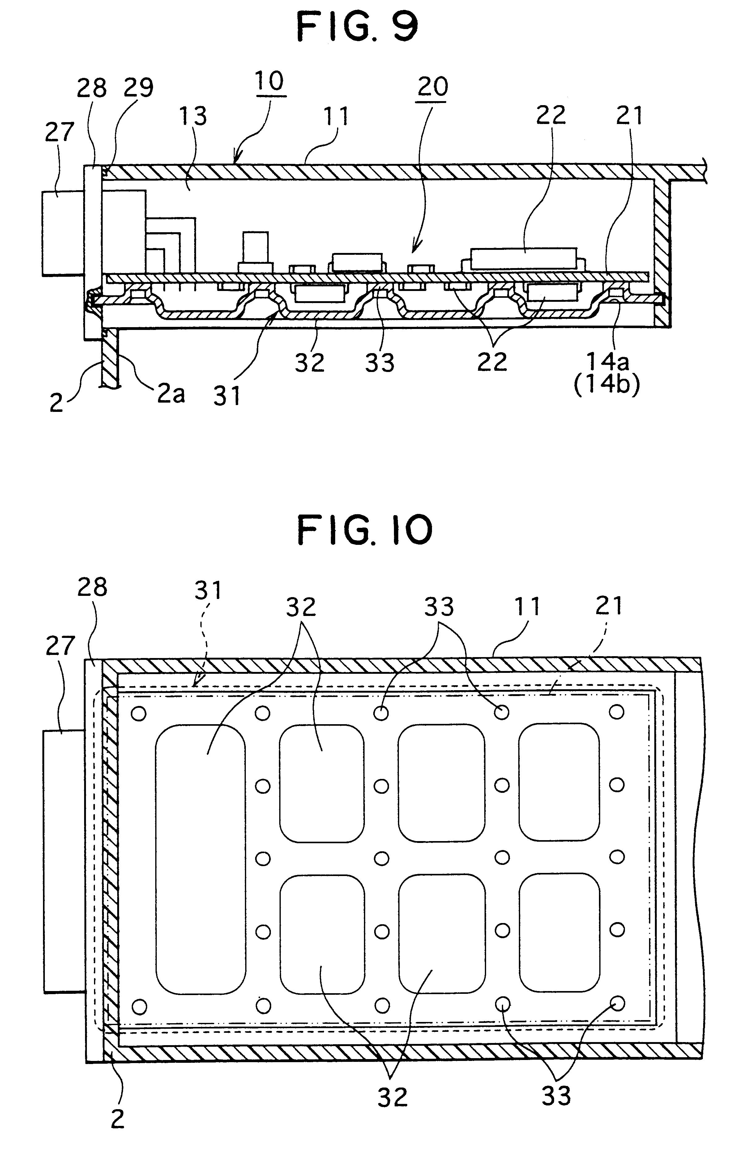 patent us6341063